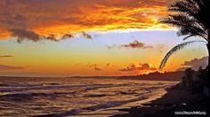 Pogoda i klimat Więcej informacji o Hiszpanii pod adresem http://www.hiszpania24.org/przewodnik/pogoda-i-klimat