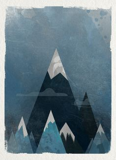 ( lets climb mountains together )