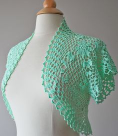 crochet tops free pattern - Google Search