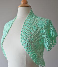 crochet bolero jacket pattern free | 97 1 womens border crochet bolero 25 bolero this cassandra