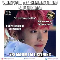 This book includes all funny BTS Memes and which… Hello friends. This book includes all funny BTS Memes and which are really very funny and relatable. Bts Funny Videos, Bts Memes Hilarious, Stupid Funny Memes, Funny Relatable Memes, K Pop, Kookie Bts, Bts Jungkook, Memes Humor, Jokes