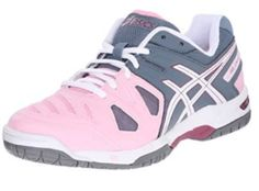 8 Best Asics Running Shoes For Women images in 2019