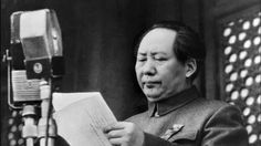 Follow major points in the recent history of modern China's history, from the founding of the People's Republic of China in 1949 to a recent political scandal that has rocked the ruling Communist Party.
