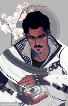 Dorian_20necromancer_original