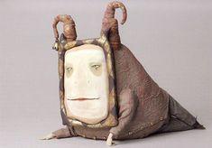 Google Image Result for http://www.imaginativebloom.com/wp-content/uploads/2012/02/Sculptures-and-art-dolls-by-Dima-RV-2.jpg