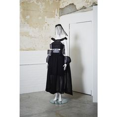 Up-and-coming brand ROGGYKEI (Rogikei) of 2015 spring-summer collection of exhibition in Osaka and new Fukushima ROGGYKEI CONCEPT SHOP (Rogikei Concept Shop) November 15 held from (Sat) | droptokyo