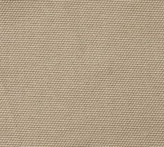 Fabric By The Yard, Performance Canvas Driftwood Home Furniture, Outdoor Furniture, Driftwood, Pottery Barn, Decorating Your Home, Love Seat, Yard, Upholstery Fabrics, Canvas