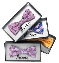 Matex Silkkirusetti. 16,95 € - sokos.fi Tie, Accessories, Fashion, Moda, Fashion Styles, Cravat Tie, Ties, Fashion Illustrations, Jewelry Accessories