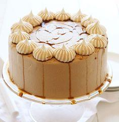 root beer cheesecake cakeReally nice recipes. Every hour.Show me  Mein Blog: Alles rund um die Themen Genuss & Geschmack  Kochen Backen Braten Vorspeisen Hauptgerichte und Desserts # Hashtag