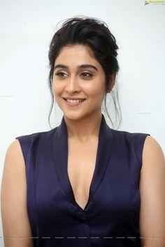 Most Beautiful Indian Actress, Beautiful Actresses, Hot Actresses, Indian Actresses, Regina Cassandra, South Indian Actress, Indian Beauty, Celebrities, Sexy