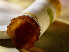 More kids poisoned by drugs - http://uptotheminutenews.net/2013/06/03/top-news-stories/more-kids-poisoned-by-drugs/