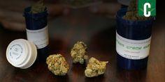 Medical Marijuana Activists Fight Steep Sales Tax - http://californiamarijuanamarket.com/medical-marijuana-activists-fight-steep-sales-tax/