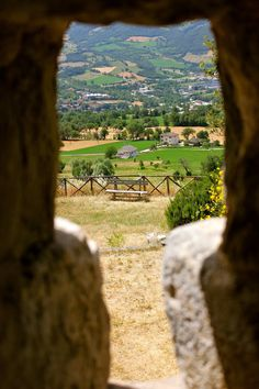 """Villages to Visit: Petrella Guidi, a tiny Medieval village"" - ""The Valmarecchia"" by @ciaobologna"
