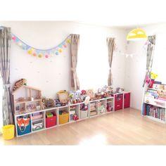 media-4 Kids Org, Home Organization, Organizing, Baby Room, Playroom, Toddler Bed, Room Decor, Hyderabad, Children