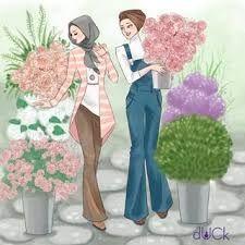 Image result for soefara duck scarves