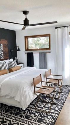 Master Bedroom Layout, Bedroom Layouts, Master Suite, Tiny Master Bedroom, Master Bedroom Makeover, Masculine Master Bedroom, Apartment Master Bedroom, Master Master, Teenage Room Decor