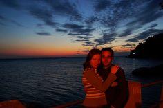 Trieste - jedyne takie miasto we Włoszech