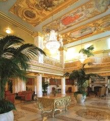 Consider, that teresa anderson french lick in 47432