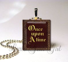 http://www.etsy.com/listing/109168760/once-upon-a-time-book-scrabble-pendant