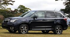 #high #oil #consumption on a '14 #Subaru #Forester? Tell us about any #repairs you have done! #letsdoitmanual #manualhub #DIY    http://letsdoitmanual.com/2014-subaru-forester-review-of-repair-manuals-for-the-2011-2015-subaru-forester-2