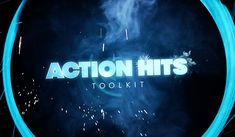 With over 70 action compositing elements for your videos and motion graphics, the Action Hits Toolkit has everything you need for your next action sequence. Photography And Videography, Photography Business, You Videos, Motion Graphics, Action, Neon Signs, Business Help, Free Stuff, Adobe