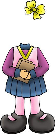 Láminas Infantiles y para Adolescentes (pág. 141) | Aprender manualidades es facilisimo.com