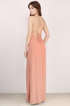 70 s maxi dresses tobi