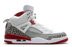 The Air Jordan Spizike Cement Will Rerelease This Summer