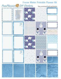robinsampson_frozen_plannerkitec_boxes