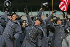 31 Best That's so HOOAH! images in 2012 | Army life, Armed ...