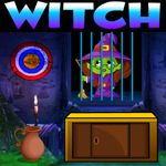 Witch Escape Game is another point and click room escape game Developed by Games 4 King.Welcome back, escapers! Story of this game. Escape Games, Game 4, Online Games, Arcade, Witch, King, Room, Bedroom, Witches