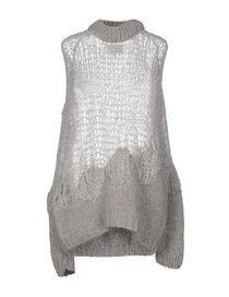 MAISON MARGIELA 1 - Sweater
