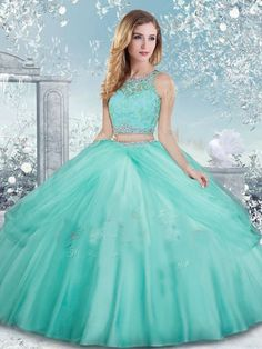 Impartial realigned pretty quinceanera dresses See your hand-selected deals Turquoise Quinceanera Dresses, Pretty Quinceanera Dresses, Quinceanera Party, Sweet 16 Dresses, 15 Dresses, Fashion Dresses, Formal Dresses, Wedding Dresses, Vestidos Color Vino