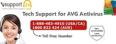 offers Mcafee Antivirus Total Protection Support with top Customer Care services for Virus Removal, update, upgrade, uninstall, re-install via toll free number (USA/CA) Online Help, I Voted, Tech Support, How To Remove, Number, Tips, Free, Usa