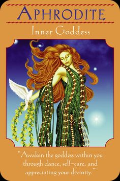 This week I am guided to use the Goddess Guidance Oracle Cards Deck by Doreen Virtue. These messages can assist us in our daily lives this week. Whatever you are dealing with utilize this support … Doreen Virtue, Angel Guide, Angel Cards, Divine Feminine, Card Reading, Gods And Goddesses, Tarot Cards, Messages, Angels
