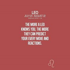 Leo Quotes, Zodiac Quotes, Sign Quotes, Motivational Quotes, Qoutes, Leo Zodiac Facts, Leo Facts, My Zodiac Sign, All About Leo