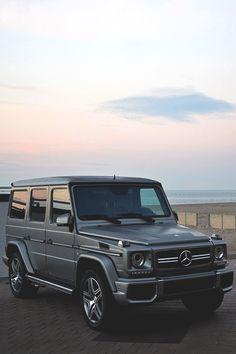 Mercedes G Wagon > simple Mercedes Benz Suv, Mercedes G Wagon, Gwagon Mercedes, Maserati, Bugatti, Ferrari, Bmw E30 Coupe, Ford Gt, My Dream Car