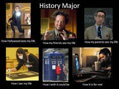 Oh, my goodness.  So good!!  Hahahaha.  Love the Dr. Who reference.
