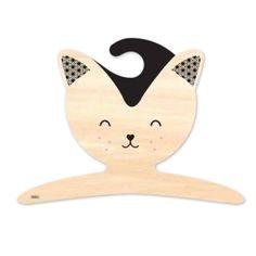 cat wishlist beautiful hanger for kids