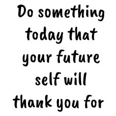 Is it time for you to take a step toward building a better future for yourself? Connect with me today. Wellness Club, Personal Wellness, Daily Fiber Intake, Timewise Miracle Set, Coaching Techniques, Online Signs, Herbalife Nutrition, Coach Me, Beauty Consultant