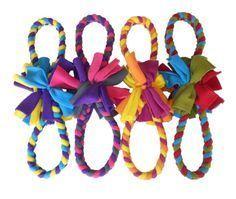 0-astonishing-small-fleece-dog-toys-fleece-dog-toys-to-make-fleece-dog-toys-that-kids-can-make-fleece-dog-toys-instructions-fleece-dog-toys-diy-fleece-dog-toys-patterns-fleece-dog-toys-knot-fl.jpg (236×199)
