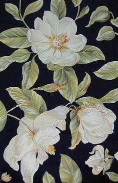 KAS Oriental Catalina Magnolia Rugs | Rugs Direct