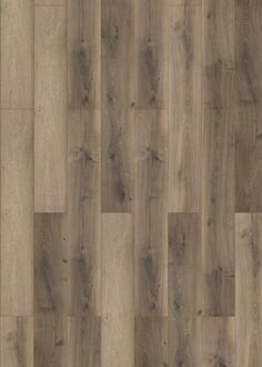 PURE MASTERY LINDBY LAMINATE 194 X 1286 X 8MM | Tile Depot