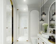"Check out new work on my @Behance portfolio: ""3D# luxury bathroom"" http://be.net/gallery/51444279/3D-luxury-bathroom"