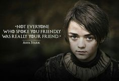 Best Game of Thrones quotes are approved by various popular character like Jon Snow, Arya Stark, Tyrion Lannister, Bronn, Cersei Lannister. Game Of Thrones Facts, Game Of Thrones Quotes, Game Of Thrones Funny, Bronn Game Of Thrones, Arya Stark, Movie Quotes, Life Quotes, Game Of Thones, Sad Movies