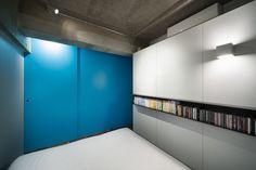 Ao Studio by Keiji Ashizawa Design