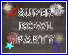 Savvy Nana's Corner: 15 Super Bowl Snack Recipes Super Bowl, Snack Recipes, Snacks, Corner, Party, Tapas Food, Appetizer Recipes, Appetizers, Receptions