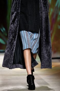 Thakoon - Fall 2015 Ready-to-Wear - Look 47 of 87