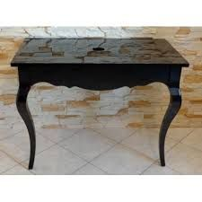 Znalezione obrazy dla zapytania stolik pod umywalkę nablatową Entryway Tables, Furniture, Home Decor, Decoration Home, Room Decor, Home Furnishings, Arredamento, Entry Tables, Interior Decorating