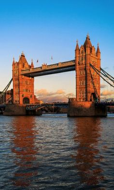 1000 images about big ben tower bridge on pinterest for Design agency london bridge